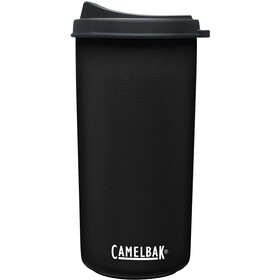 CamelBak MultiBev SST Vacuum Insulated Bottle 650ml black